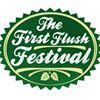 First Flush Festival
