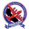 Honor Flight Southland