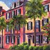James and Johns Island Homes & Lifestyles