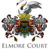 Elmore Court