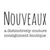 Nouveaux Couture Consignment