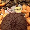 Mandala Chocolate