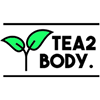 Tea2Body