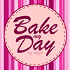 Bake my Day by Gayle