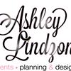 Ashley Lindzon Events