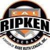 Millville National Cal Ripken League