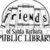 Friends of Santa Barbara Public Library