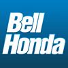 Bell Honda
