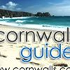 Cornwall Guide