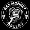Gas Monkey Bar N' Grill & Gas Monkey Live