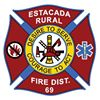 Estacada Rural Fire District No. 69