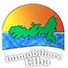 Immobiliare Elba