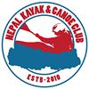 Nepal Kayak Club