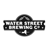 Water Street Brewing Co.