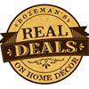 Real Deals - Bozeman, MT