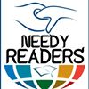 Needy Readers thumb