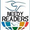 Needy Readers