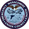 Union County Emergency Management Agency