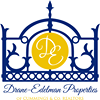 Drane-Edelman Properties