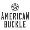 American Buckle