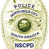 North Sioux City Police Department