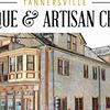 Tannersville Antique & Artisan Center