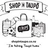 Shop in Taupo