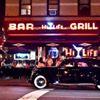 Hi-Life NYC