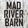 Mad River Barn