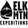 Elk Mountain Expeditions