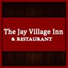 Jay Village Inn