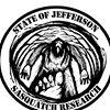 State of Jefferson Sasquatch Research