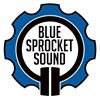 Blue Sprocket Sound