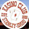 Kasino Club
