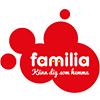 Familia Köpcentrum, Hyllinge