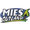 Mies Outland