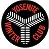 Yosemite Winter Club