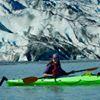 Placid Waters Kayaking