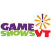 GameShowsVT