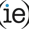 iE Art Tech Design