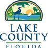 Lake County Florida Emergency Management