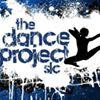 The Dance Project SLC