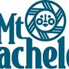 Mt. Bachelor Staff Resources