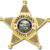 Sanborn County Sheriff's Office