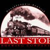 Last Stop Brewery