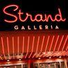 Strand Galleria Luleå