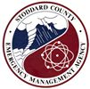 Stoddard County Emergency Management  Agency
