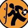 Ski & Snowboard Surgery