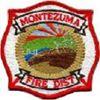 Montezuma Fire Protection District