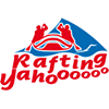 Rafting Calabria - Fiume Lao